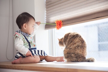 """ほしい未来はネコが教えてくれた!? ネコ専用の賃貸アパートの大家さん・木津一郎さんに聞く、""""大好き""""からつくる生きかた"""