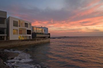 こんなリゾートほしかった!海辺の一軒家を丸ごとレンタルできちゃう「Nowhere resort」