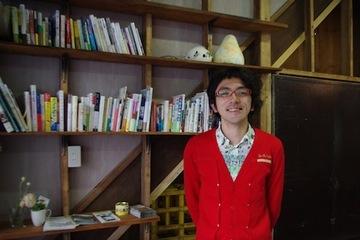 築50年の中華食堂をセルフリノベーションして誕生!湘南・西湘地区初のコワーキングスペース「旧三福」 [コミュニティデザインの現場から]
