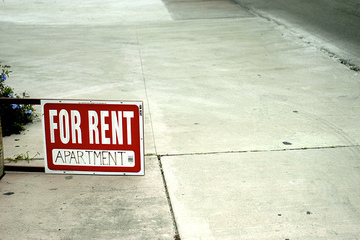 """私たちに部屋を貸してください!借りたい人が物件のオーナーを募集する、""""逆""""不動産情報『Talent』"""