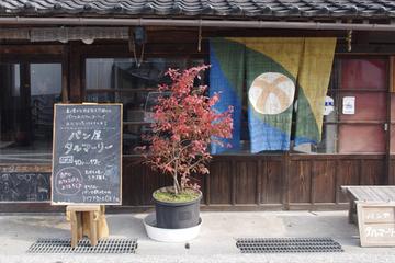 """商いを""""飽きない""""。岡山・真庭市の「パン屋タルマーリー」に学ぶ、小商いのはじめ方"""