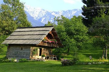 """「airbnb」でも実際に泊まれる!世界で広がる""""Tiny House(小さな家)""""ムーブメントって知ってる?"""