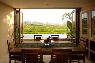 """家づくりを純粋に楽しむ「いえつく」水野義人さん&三谷健太郎さんと、""""豊かな暮らし""""について考えてみました"""