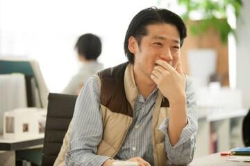 暮らしを変えるのに必要なのは「いい人プレイ」をやめること。建築家・谷尻誠さんに聞く、暮らしのつくりかた