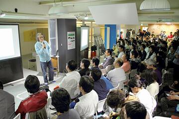 リノベーションで、自立するまちをつくる。「リノベーションスクール」を企画・運営する嶋田洋平さんに聞く、まち×リノベーションの可能性