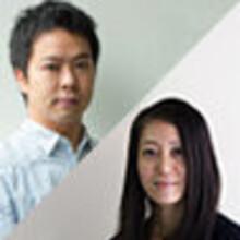 株式会社 エイバンバのプロフィール写真