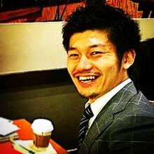坂井智之デザインのプロフィール写真