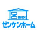 zenkenhomeのプロフィール写真