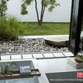 桜山建築設計のプロフィール写真