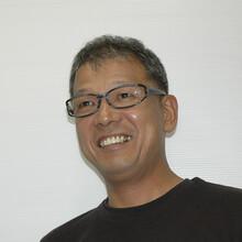 マルグラスデザインスタジオのプロフィール写真