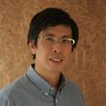 加藤淳 一級建築士事務所のプロフィール写真