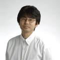 株式会社  石川淳建築設計事務所のプロフィール写真