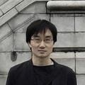 手塚勝也建築設計室のプロフィール写真