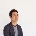 乗松得博設計事務所のプロフィール写真