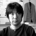 株式会社イタゴエマサユキアトリエのプロフィール写真