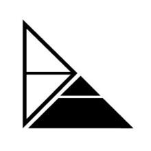 株式会社ツクルバのプロフィール写真