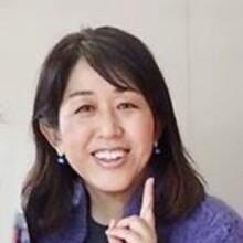 Ai設計室株式会社のプロフィール写真