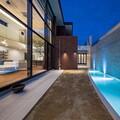 i.u.建築企画/一級建築士事務所のプロフィール写真