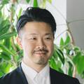 小松隼人建築設計事務所のプロフィール写真