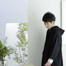 GEN INOUEのプロフィール写真