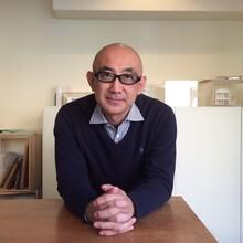 湘南建築工房一級建築士事務所のプロフィール写真