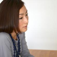 岡由雨子建築ディザインのプロフィール写真