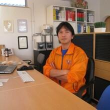 中川 建築 設計工房のプロフィール写真