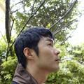 宮武淳夫 建築+α設計のプロフィール写真
