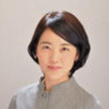 (株)共創 一級建築士事務所 のプロフィール写真