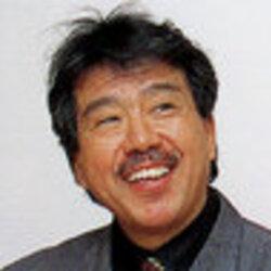 岡﨑善久建築設計事務所のプロフィール写真