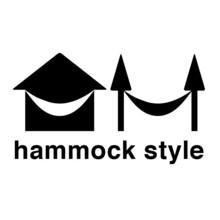 hammock styleのプロフィール写真
