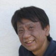 上窪哲也建築計画事務所のプロフィール写真