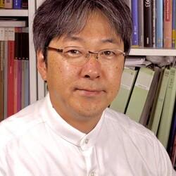 辻史彰建築研究所のプロフィール写真