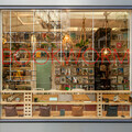 インテリア ブックワーム カフェ 設計事務所のプロフィール写真
