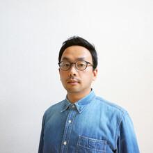 Kawakatsu Designのプロフィール写真