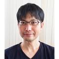 中村成孝建築アトリエのプロフィール写真