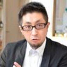 鈴木賢建築設計事務所のプロフィール写真