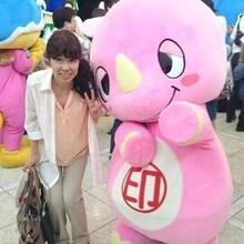 合同会社 Yui企画のプロフィール写真