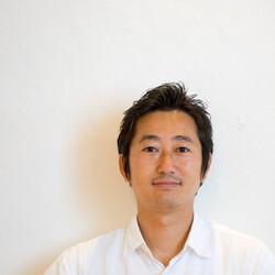 平野太郎建築設計事務所のプロフィール写真