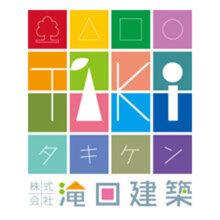 株式会社 滝口建築のプロフィール写真