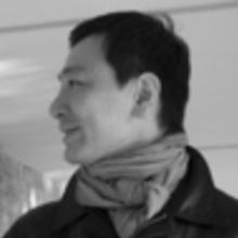 一級建築士事務所 株式会社 村松デザイン事務所のプロフィール写真
