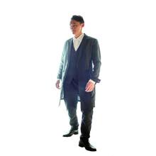 GuildArtsのプロフィール写真