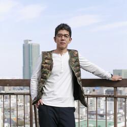 omusubiのプロフィール写真
