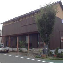 株式会社タムラ工務店のプロフィール写真