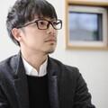 株式会社 横松建築設計事務所のプロフィール写真