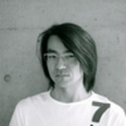 (株)アトリエ創一級建築士事務所のプロフィール写真