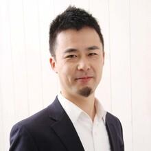 平手公基建築設計事務所のプロフィール写真