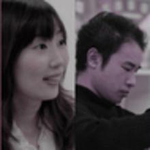 i.ma design officeのプロフィール写真