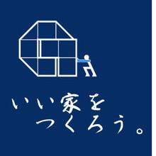 株式会社大和工務店のプロフィール写真