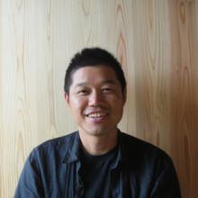 後藤耕太建築工房のプロフィール写真